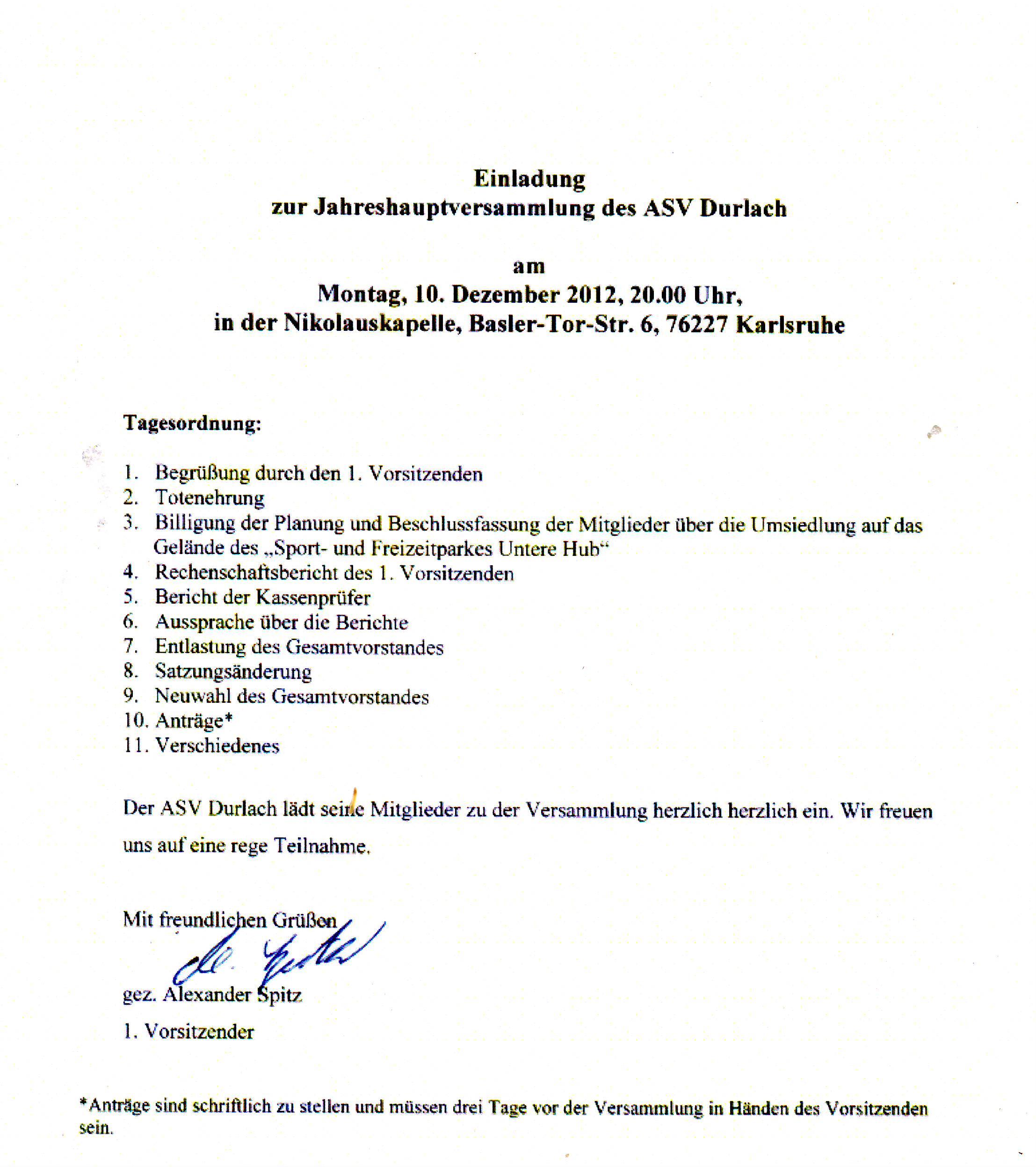 Elternstammtisch Einladung Sofiatraffic Info