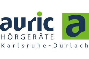 auric Hörcenter