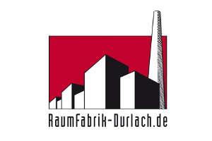 Raumfabrik