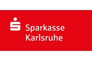 Sparkasse Karlsruhe