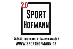 Sporthofmann 2.0