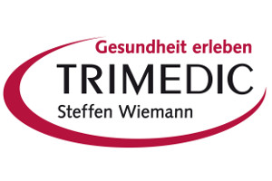 Trimedic